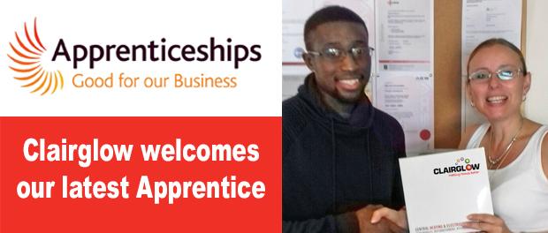 apprentice-news-banner