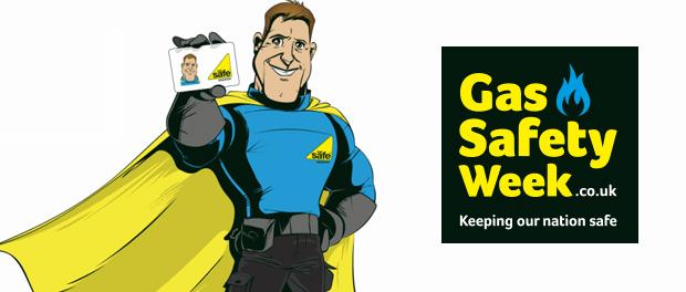 Gas Safety week123